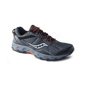 Saucony Escape Tr Shoes For Women