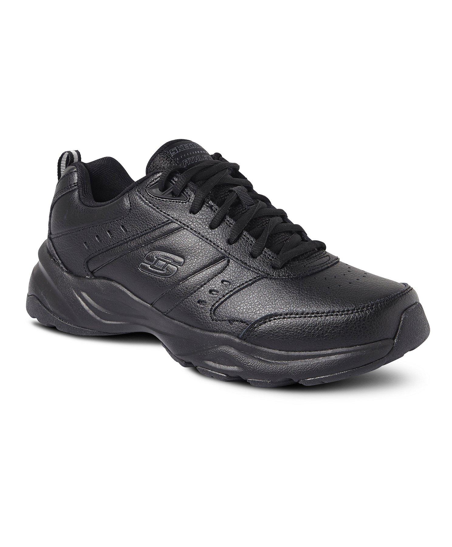 bufanda Específico Se asemeja  Men's Haniger Sneakers   Mark's
