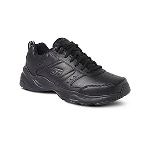 Men S Haniger Sneakers Mark S