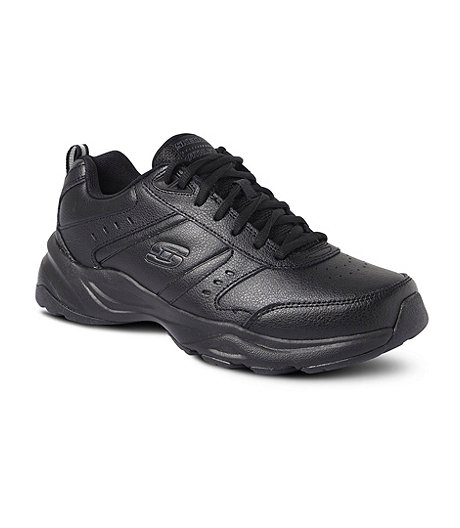 9c794c9e9c81 Skechers Men s Haniger Sneakers