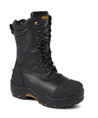 Men's 8901 Composite Toe Composite