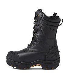fefce9c5334 Safety Winter Boots for Men | Mark's