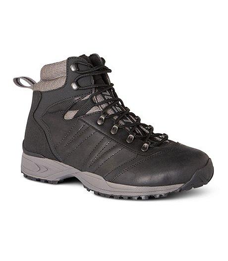 469f252911c2 WindRiver Men s Sirmilik Nestfit Hiking Boots