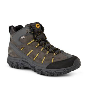 1a783d1659c Men's Terramorph Waterproof Hiking Boots