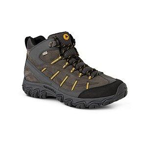 b8f5977835d Men's Terramorph Waterproof Hiking Boots