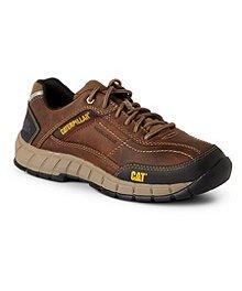 5f0fb10a55aef Chaussures de Sécurité pour Hommes   L Équipeur