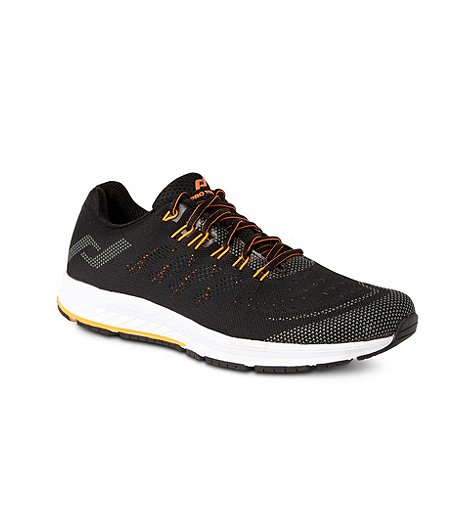 ProTouch Men s Oz 2.0 M Sneakers a4f15605283
