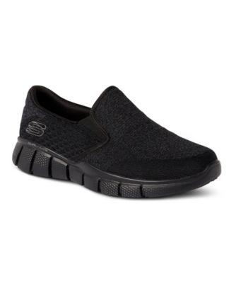skechers shoes toronto