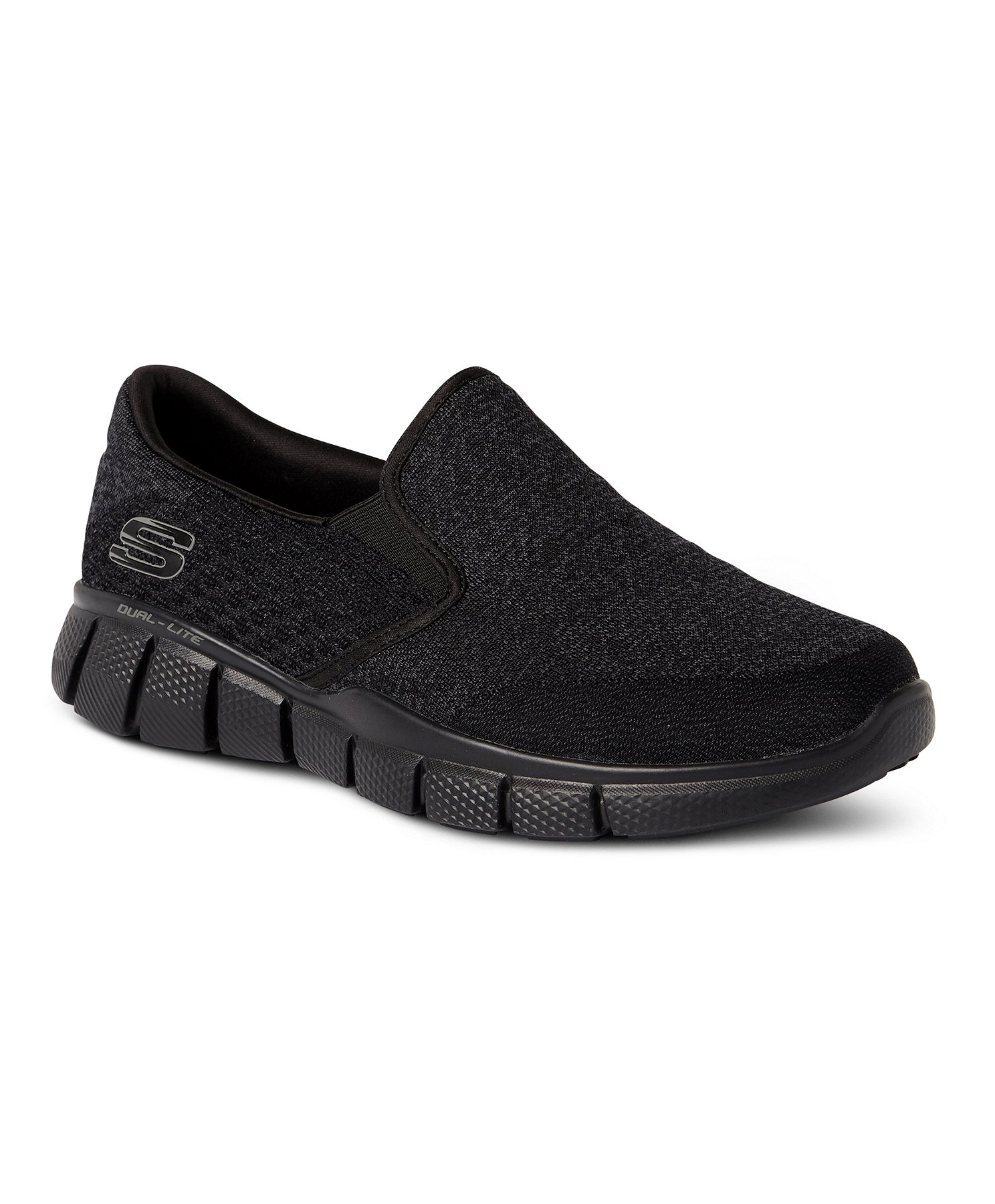 skechers 26, Skechers Casual, Sport & Dress Shoes
