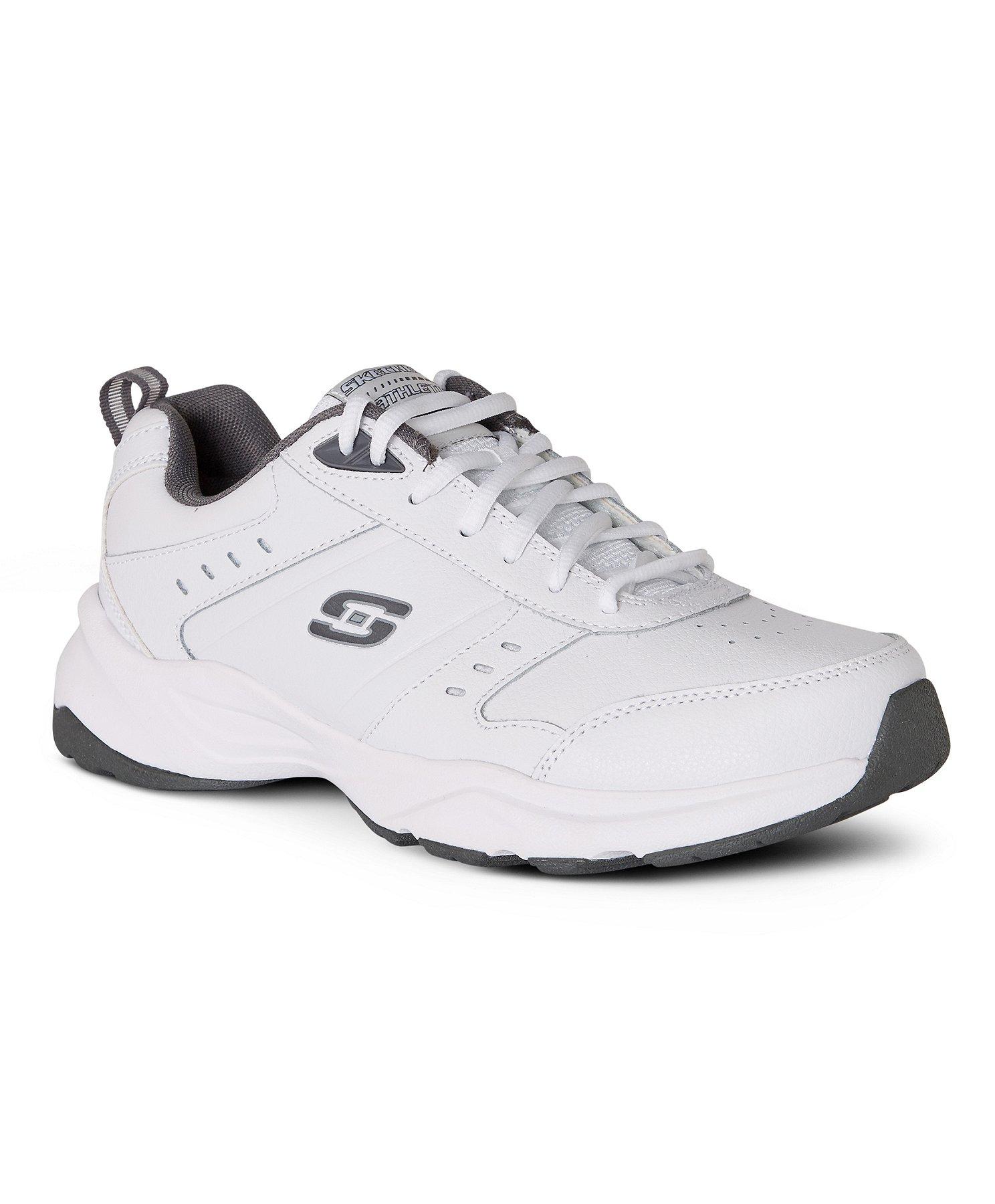 pescado Esencialmente humor  Men's Haniger Sneakers - Wide 2E   Mark's
