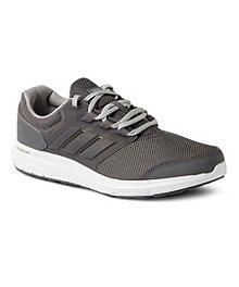 promo code 3f484 ceca0 Adidas Mens Galaxy 4 Sneakers ...