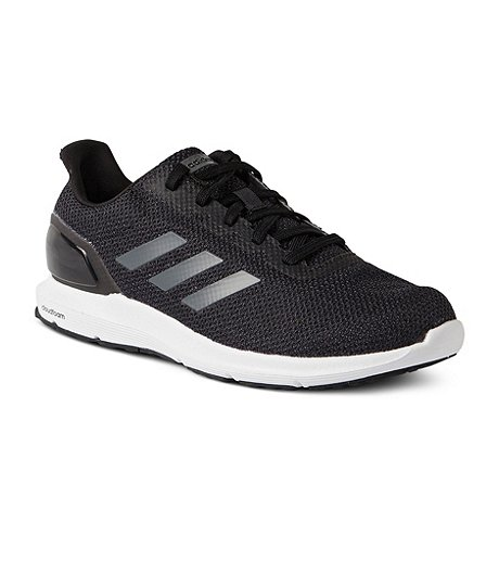 4beb8934719ff8 Adidas Men s Cosmic 2 SL Sneakers