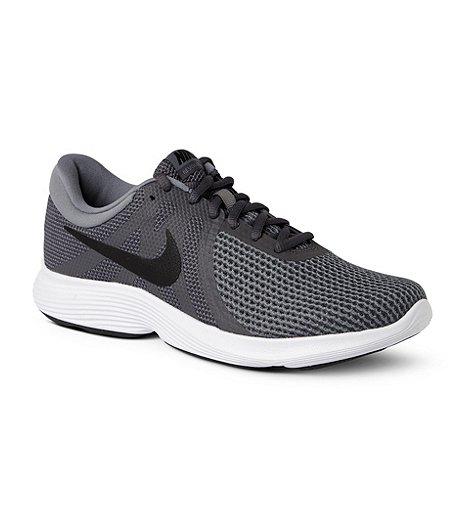 4bef94c642dd Nike Men s Revolution 4 Running Shoes