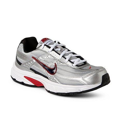 Nike Men s Initiator Running Shoes cf4a94022