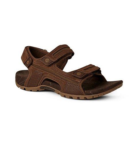 99b862759e18 Merrell Men s Sandspur Oak Sandals