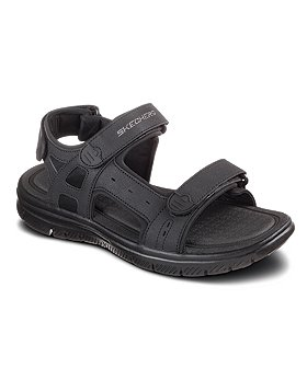 Skechers Men's Flex Advantage 1.0 Sandals