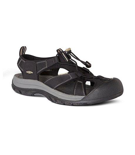 286d41c14456 Keen Men s Venice H2 Sandals