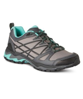 9e75e1605 WOMEN'S AVIAN LIGHT 2 VENT WATERPROOF HIKING SHOES | Mark's
