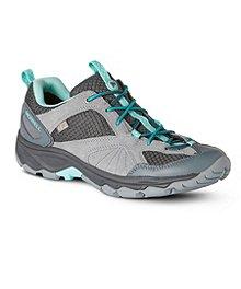 performance sportswear cheaper top quality Merrell | Bottes, Chaussures et Sandales | L'Équipeur