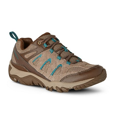 9283d07264 Women's Outmost Vent Hiking Shoes