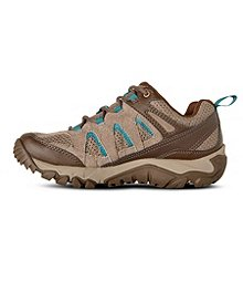 ce93b0548ab Merrell Women s Outmost Vent Hiking Shoes Merrell Women s Outmost Vent  Hiking Shoes