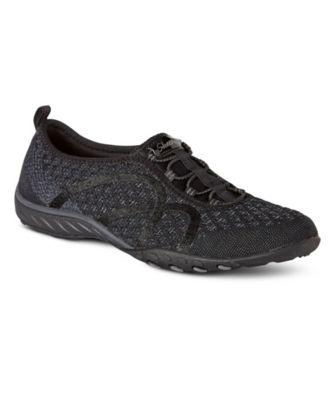 Skechers Breathe Easy Flawless chaussures de marche femme