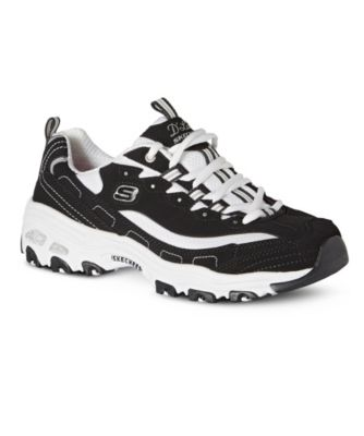 skechers shoes calgary