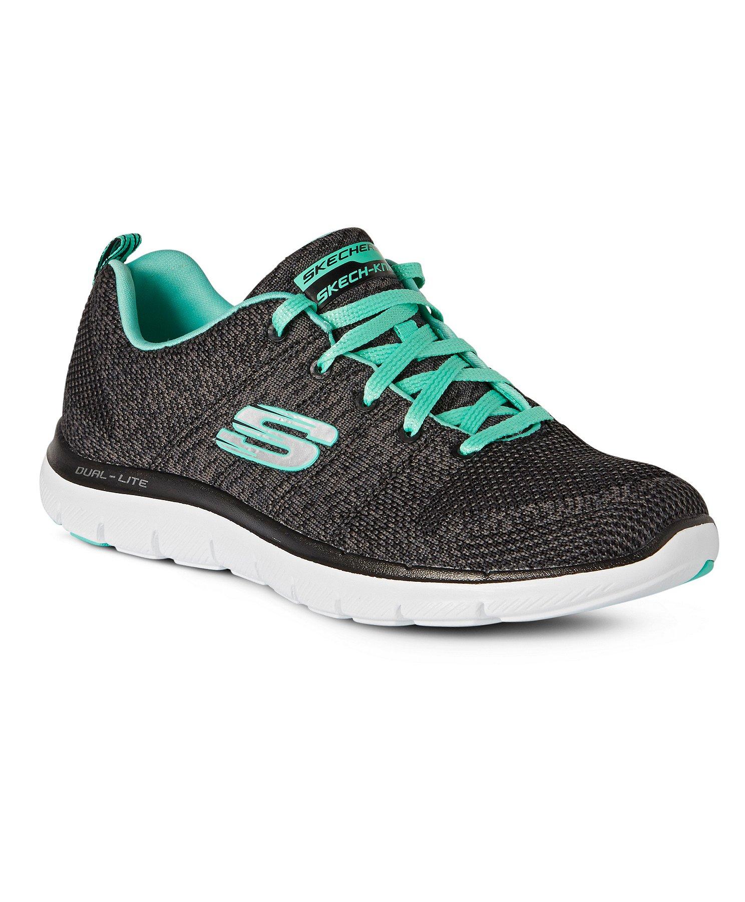 7f1db0e3a1113 Women's Flex Appeal 2.0 High Energy Sneakers