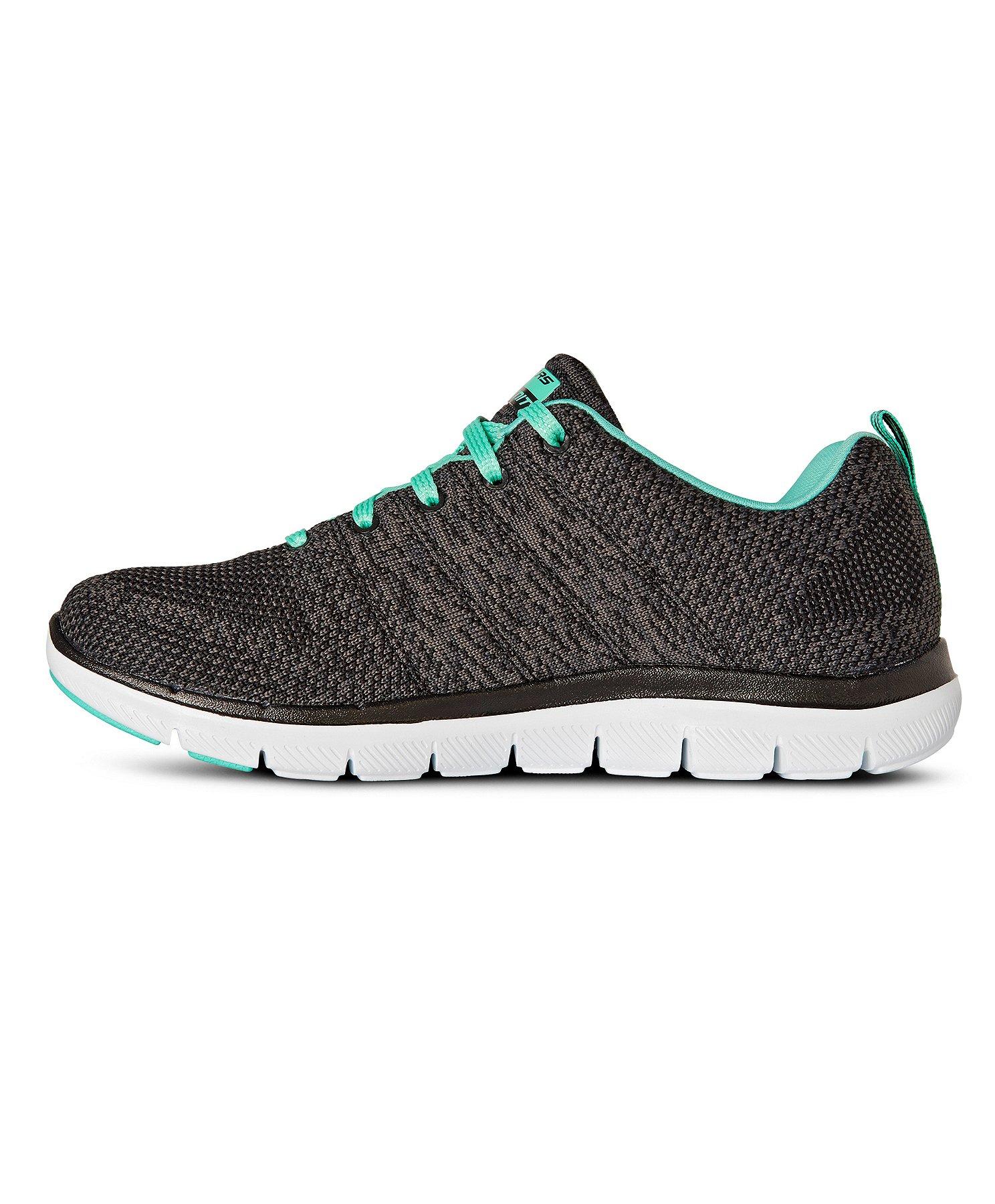 Sport Appeal Pour High Chaussures De 0 2 Energy FemmesFlex CeWQdBorx