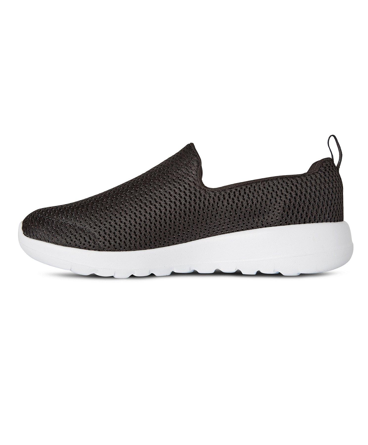 Chaussures larges à enfiler pour femmes, GOWalk Joy