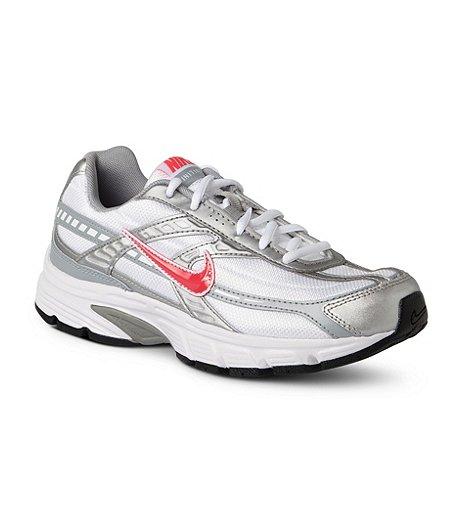 06813c53f65 Nike Women s Initiator Running Shoes
