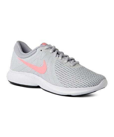 Dames Révolution 4 Chaussures De Course Nike