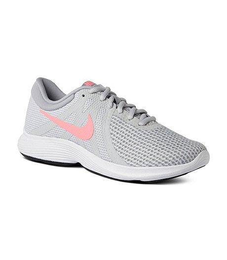 Femmes Révolution 4 Chaussures De Course Nike aC3jdf1lp