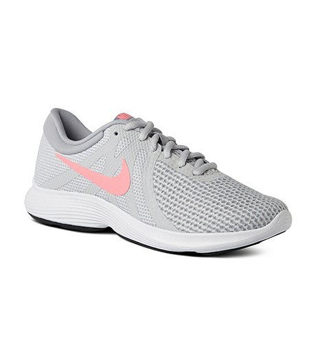 0fefa1d5722 Nike Women s Revolution 4 Running Shoes