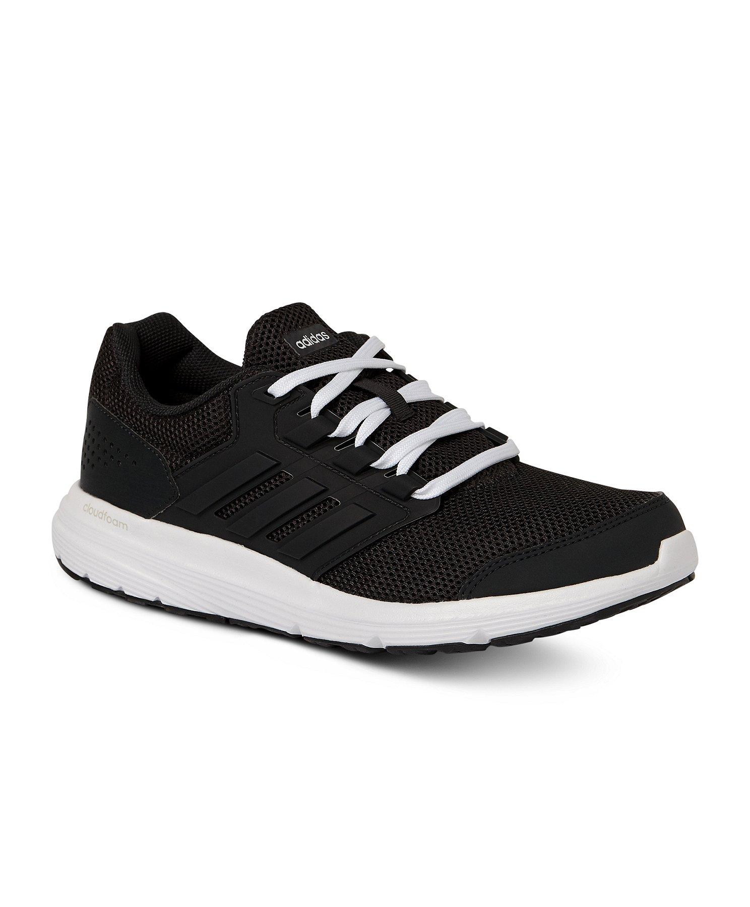 regarder e7e27 89700 Women's Galaxy 4 Sneakers