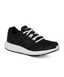 adidas femme chaussures hiver