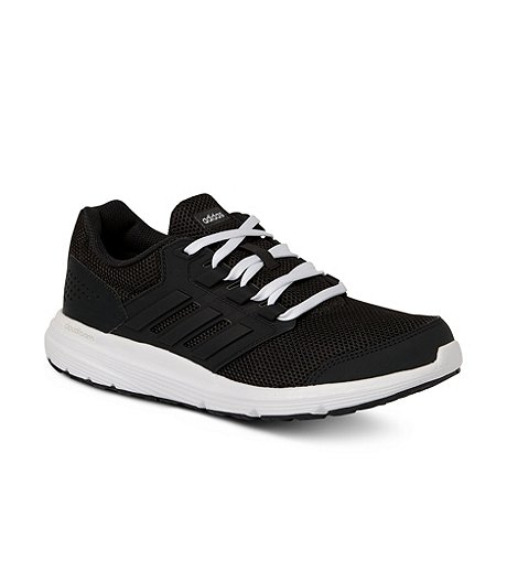 4 Sport Pour Chaussures De FemmesGalaxy uPXTOZiwlk