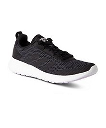 c8f3fcea2c81 Adidas Women s Cloudfoam Element Race Running Shoes ...