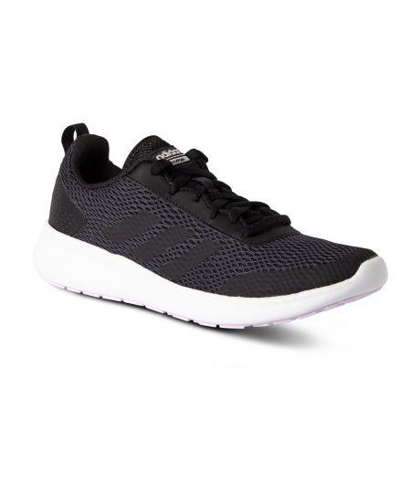 adidas Cloudfoam Element Race ... Women's Sneakers