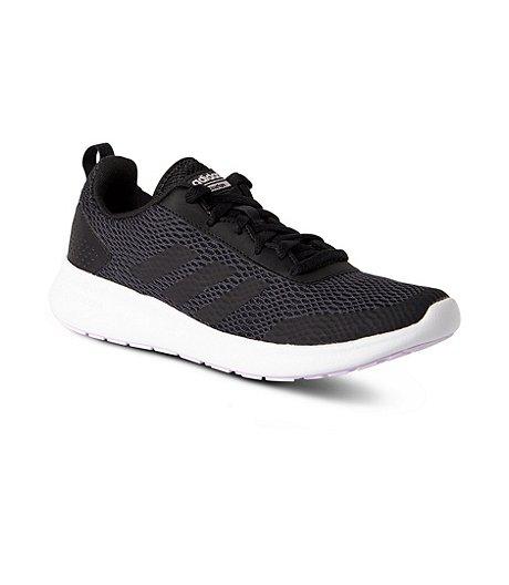 adidas Cloudfoam Element Race ... Women's Sneakers iuSUkDQ