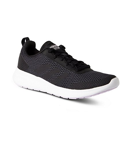 dca0311eb Adidas Women s Cloudfoam Element Race Running Shoes