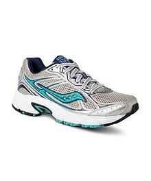 Pour Tout Aller Femmes L'équipeur Chaussures FA8TSXS