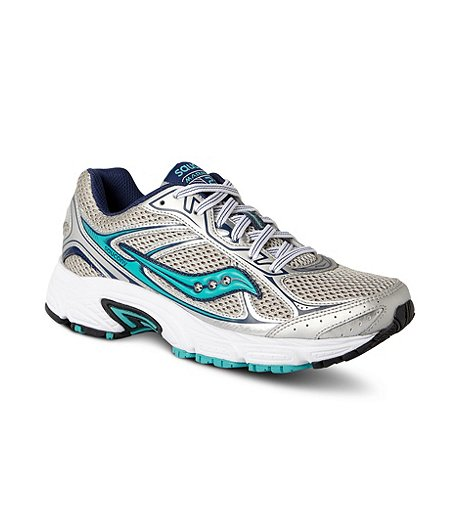 4de136eb5854 Saucony Women s Grid Marauder 2 Running Shoes