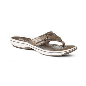 d7476aaaac90 WOMEN S BREEZE SEA THONG SANDALS