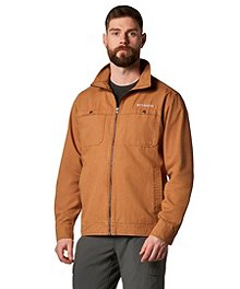 Columbia Men s Tolmie Butte Jacket ... cb8f9042f
