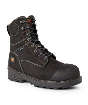 cacac8c136f MEN S 8   BOONDOCK COMPOSITE TOE COMPOSITE PLATE WORK BOOTS