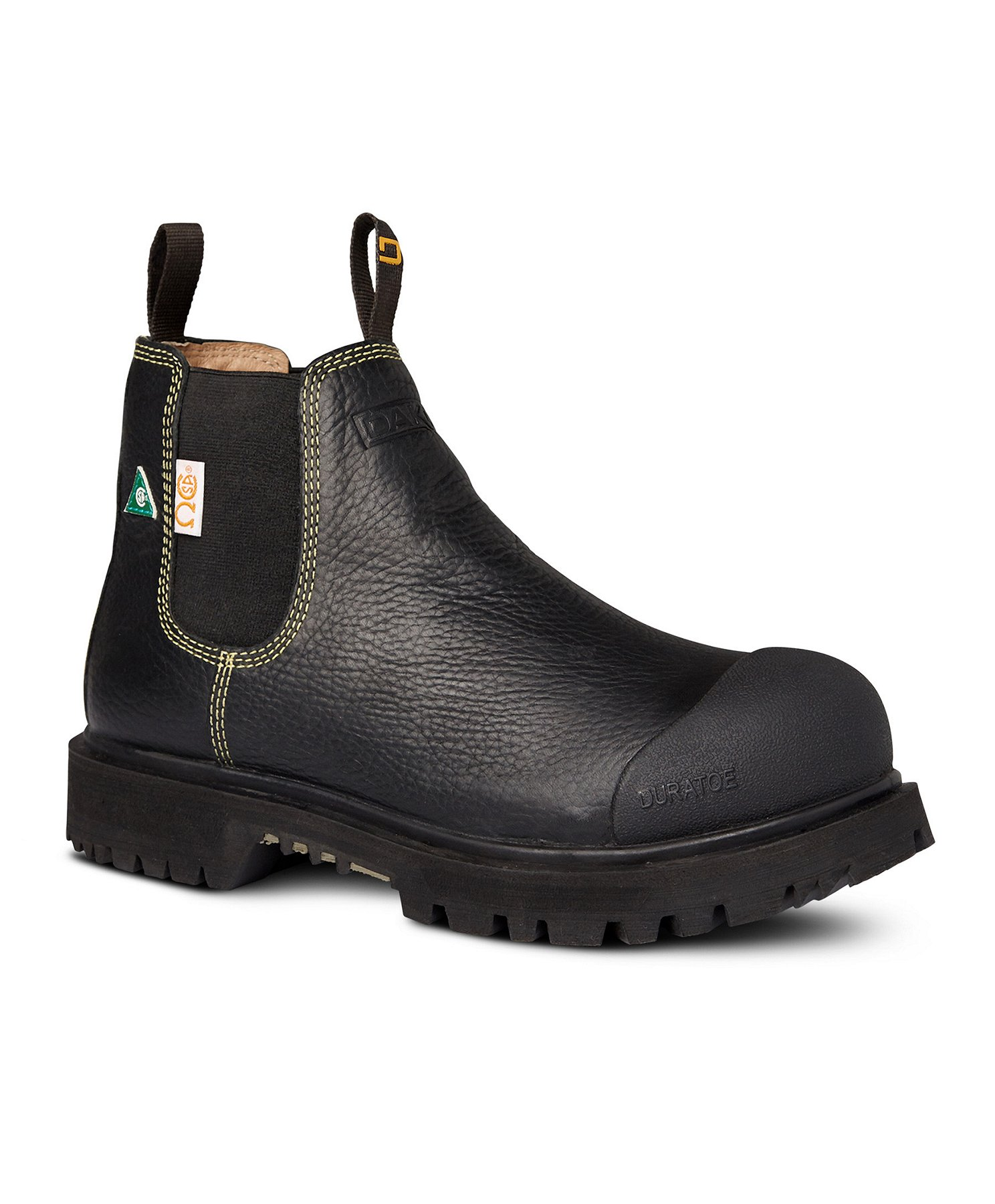 dakota boots canada dakota clothing company