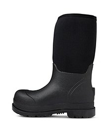 1ac03f044f9 Men's Safety Shoes   Mark's
