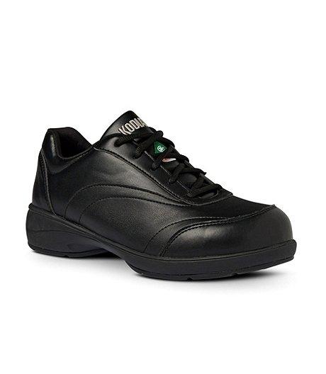 Sécuritaires Acier Protection Lacet À En Chaussures Et OC0Uqw