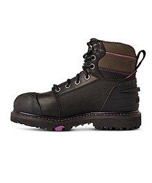 ... Work Boots Dakota Women s